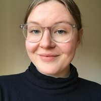 Anna Livia Pugholm Vorsel