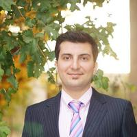 Wadih Naim
