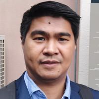 Walter Villanueva