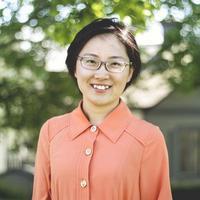 Profile picture of Wei Li