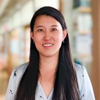 Profilbild av Wei Wang