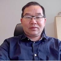 Weihong Yang