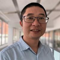 Wangzhong Mu