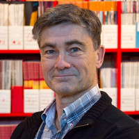 Anders Wörman