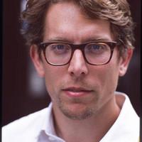 Profile picture of William Usher