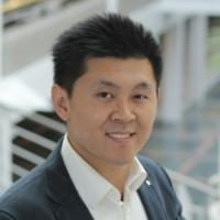 Profile picture of Xiaodan Pang