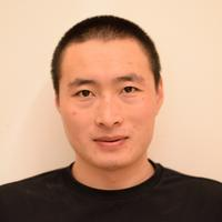 Profile picture of Xiaoyu Liu