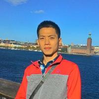 Profile picture of Xiaojing Wang