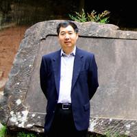 Profile picture of Yaoquan Tu