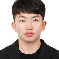 Profile picture of Yongkuk Jeong