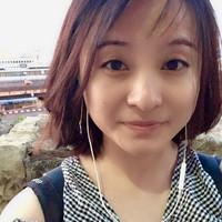 Profile picture of Yue Liu