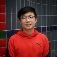 Profile picture of Yuefei Liu