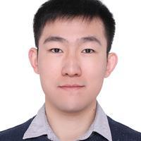 Profile picture of Yu Liu