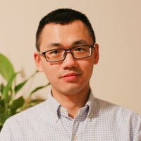 Profile picture of Yulong Gao