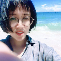Profile picture of Yuxuan Huang