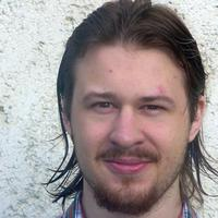 Profilbild av Richard Zauer