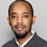 Profile picture of Zekarias Tilahun Kefato