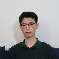 Profile picture of Li Zha