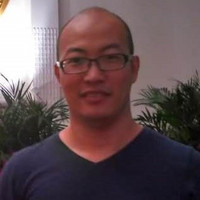 Profile picture of Zhendong Liu