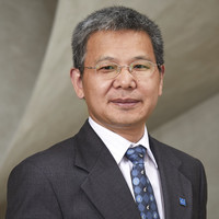 Zhonghai Lu