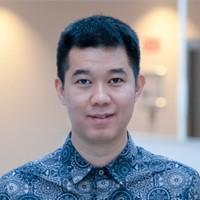 Profilbild av Zhou Zhou