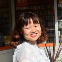 Profile picture of Zijia Lu