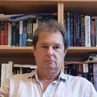 Profilbild av Zoltan Szabo