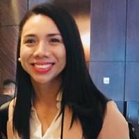 Zuhara Chavez Lopez