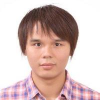 Zuxing Li