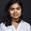 Profile image for Anubhuti