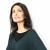Profile image for Batoul