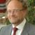 Profile image for Carl-Gustaf