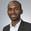 Profile image for Daniel Isaac Waya