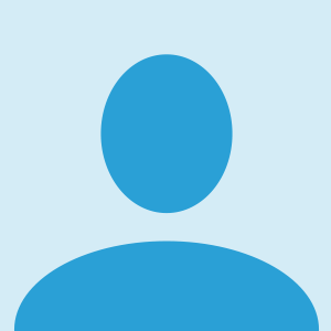 Profile image for Deniz