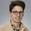 Profile image for Elias Sebastian