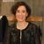 Profile image for Elisa