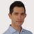 Profile image for Emre