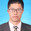 Profilbild för Gao