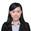 Profile image for Hongying