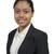 Profile image for Hasini Thilanka Thilakasiri