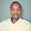 Profile image for Tafadzwa John