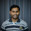 Profile image for Arun Prasath