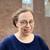Profile image for Lina