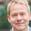 Profile image for Matts-Åke