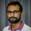 Profile image for Senthil Krishnan