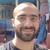 Profile image for Mahmoud