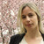 Profile image for Claudia