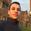 Profile image for Mostafa
