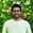Profile image for Mrunal