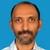 Profile image for Prasath Babu